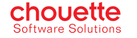 Chouette – Custom Software Solutions